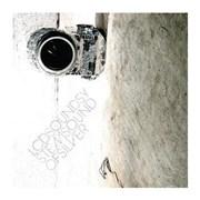 LCD Soundsystem Sound Of Silver UK CD album