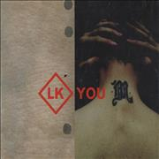 Click here for more info about 'LK - You'