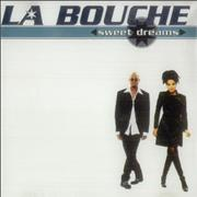 Click here for more info about 'La Bouche - Sweet Dreams'