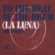 Click here for more info about 'La Luna - To The Beat Of The Drum'