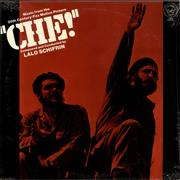 Click here for more info about 'Lalo Schifrin - Che! - Sealed'