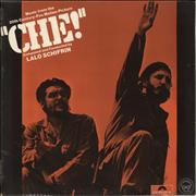 Click here for more info about 'Che!'