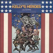 Click here for more info about 'Kelly's Heroes'