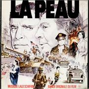 Click here for more info about 'Lalo Schifrin - La Peau Soundtrack'