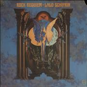 Click here for more info about 'Lalo Schifrin - Rock Requiem'