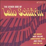 Click here for more info about 'Lalo Schifrin - The Other Side Of Lalo Schifrin'