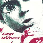 Click here for more info about 'Land Of Barbara - Kid Whiskey'