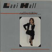 Click here for more info about 'Lani Hall - Collectibles...'