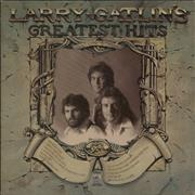 Click here for more info about 'Larry Gatlin - Greatest Hits'
