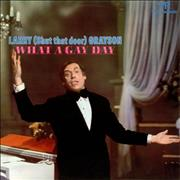 Click here for more info about 'Larry Grayson - What A Gay Day'