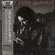 Click here for more info about 'Larry John McNally - Larry John McNally'