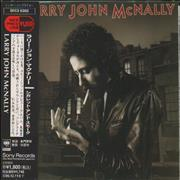 Click here for more info about 'Larry John McNally'
