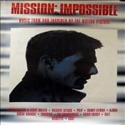 Click here for more info about 'Larry Mullen & Adam Clayton - Mission Impossible'