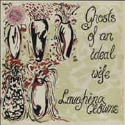 Click here for more info about 'Laughing Clowns - Ghosts Of An Ideal Wife'