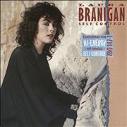 Click here for more info about 'Laura Branigan - Self Control'