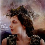 Click here for more info about 'Laura Jansen - Elba'