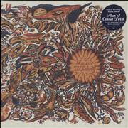 Click here for more info about 'Laura Marling - Alas I Cannot Swim - 180gm'