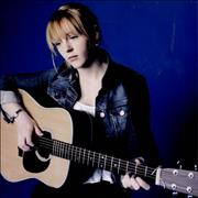 Click here for more info about 'Laura Marling - Blues Run The Game'