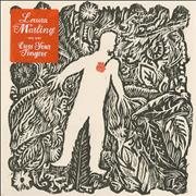 Click here for more info about 'Laura Marling - Cross Your Fingers'
