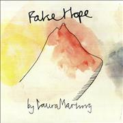 Click here for more info about 'Laura Marling - False Hope - RSD 15'