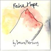 Click here for more info about 'Laura Marling - False Hope'