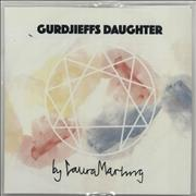 Click here for more info about 'Laura Marling - Gurdjieff's Daughter'
