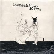 Click here for more info about 'Laura Marling - Sophia'