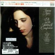 Click here for more info about 'Laura Nyro - Eli And The Thirteenth Confession'