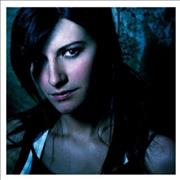 Click here for more info about 'Laura Pausini - Escucha'