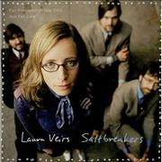 Click here for more info about 'Laura Veirs - Saltbreakers'