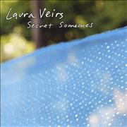 Click here for more info about 'Laura Veirs - Secret Someones''