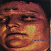 Click here for more info about 'Laurels - Heater'