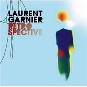 Click here for more info about 'Laurent Garnier - Retrospective'