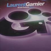 Click here for more info about 'Laurent Garnier - Shot In The Dark'
