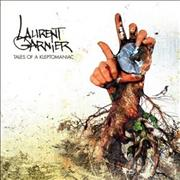 Click here for more info about 'Laurent Garnier - Tales Of A Kleptomaniac'
