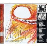 Click here for more info about 'Laurent Garnier - Unreasonable Behaviour'