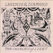 Click here for more info about 'Lavender Diamond - The Cavalry Of Light EP'