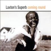 Click here for more info about 'Laxton's Superb - Coming Round'