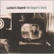 Click here for more info about 'Laxton's Superb - The Sugar's Gone'