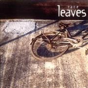 Click here for more info about 'Leaves - Race'