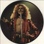 Click here for more info about 'Led Zeppelin - 1973 Interview'