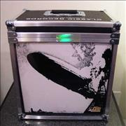 Click here for more info about 'Led Zeppelin - 45rpm Box Set'