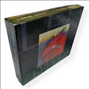 Click here for more info about 'Led Zeppelin - Boxed Set 2'