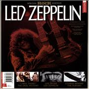 Click here for more info about 'Led Zeppelin - Classic Rock Special Edition'