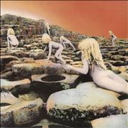 Click here for more info about 'Led Zeppelin - Houses Of The Holy - 3rd'
