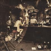 Click here for more info about 'Led Zeppelin - In Through The Out Door - Sleeve F'