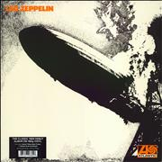 Click here for more info about 'Led Zeppelin - Led Zeppelin - Remastered'