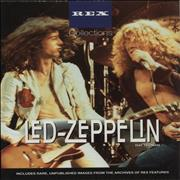 Click here for more info about 'Led Zeppelin - Rex Collections'