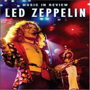 Click here for more info about 'Led Zeppelin - Music In Review 1968 - 1980'