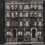 Click here for more info about 'Physical Graffiti'